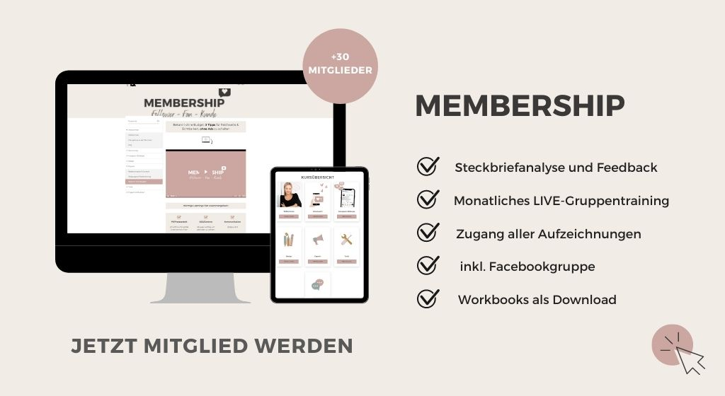 Thesocialholic Membership